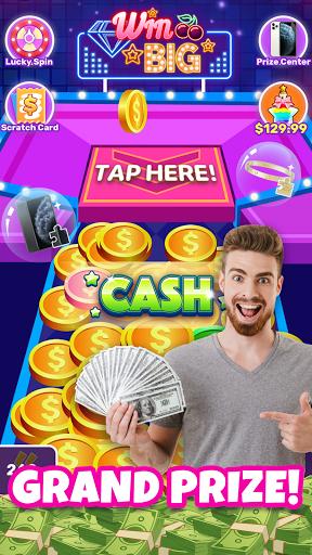 Pocket Games 3D screenshots 6
