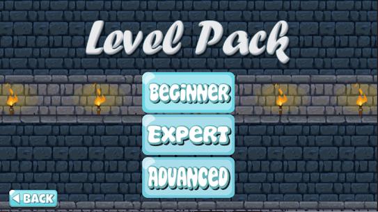 Diamond Rush  Adventure For Pc (Windows 7, 8, 10, Mac) – Free Download 1