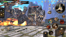 ETERNAL(エターナル)ー超大型「国産」MMORPGーのおすすめ画像5