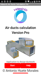 Calculation of Air Ducts For Pc | How To Install (Windows & Mac) 1