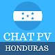 Busco Pareja Honduras PV per PC Windows