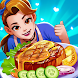 Cooking Speedy Premium: Fever Chef Cooking Games - Androidアプリ