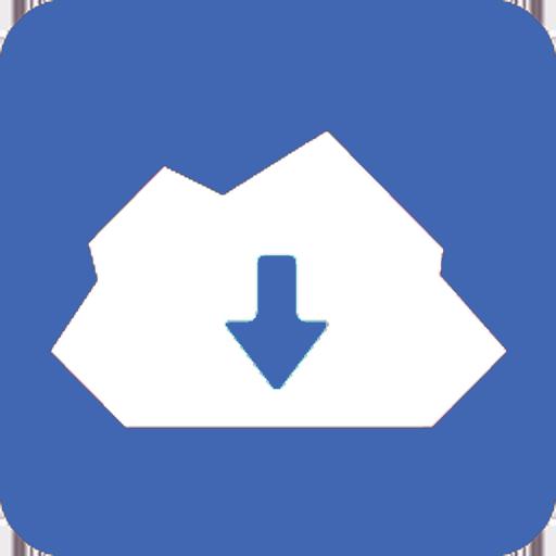 Baixar For Facebook Photo&Video Downloader-Free&Fast