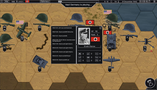 Operation Citadel  screenshots 2