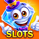 Cash Billionaire Slots: Free 777 Vegas Casino Game