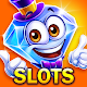 Cash Billionaire Slots: Free 777 Vegas Casino Game per PC Windows