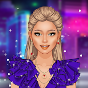 Billionaire Wife Crazy Shopping - Dress Up Game