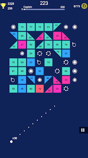 Strategy Balls | Relaxing Game | Feel Good Game