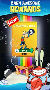 SpongeBob's Idle Adventures Apk Download 5