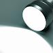 마루손전등(손전등,수유등,무드등) - Androidアプリ