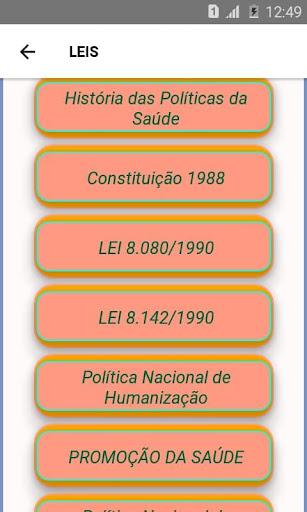 SUS QUESTu00d5ES  screenshots 3