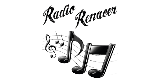 Radio Renacer APK 0