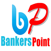 Bankers Point