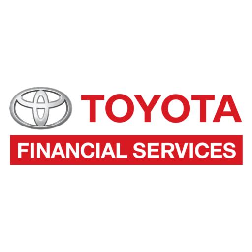 Mytfs Toyota Financial Apps On Google Play