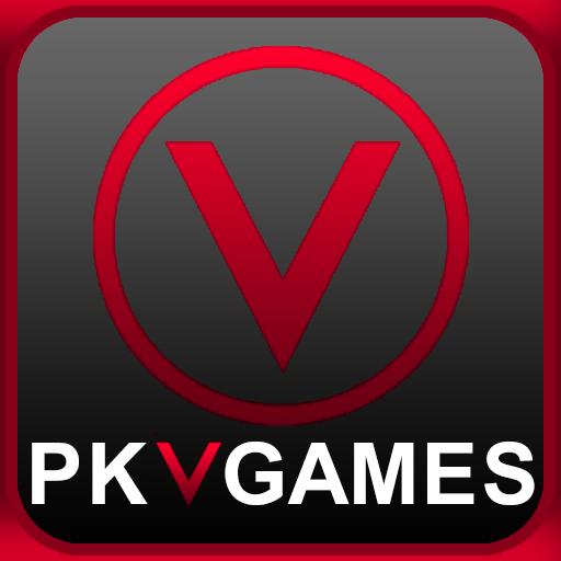 Bandar Pkv Games Dominoqq Online