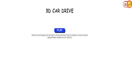 Bitcoin Car Racing Hack Game Android & iOS 1