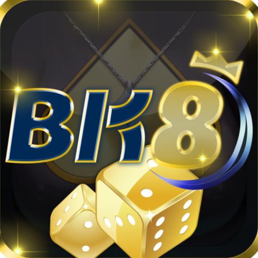 BK8 APK 1.0 - Download APK latest version