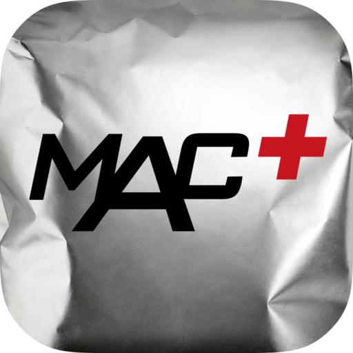 Mars Athletic Club icon