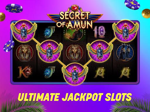 Wildz.fun Casino 4.8.75 screenshots 8