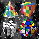 App Download Magic Cubes of Rubik and 2048 Install Latest APK downloader