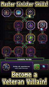 Idle Mastermind Mod Apk (Mod Menu/Unlocked) 9