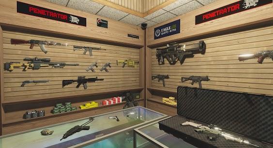 Gangster amp  Mafia Grand Vegas City crime simulator Apk Download 4