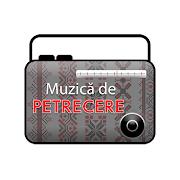 Radiouri Muzică de Petrecere pe Internet