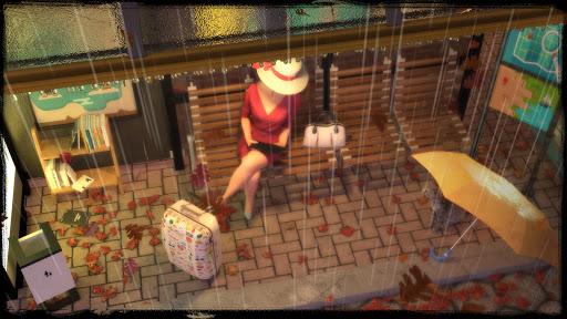 Journey Decor apkdebit screenshots 5