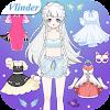 Vlinder Princess 대표 아이콘 :: 게볼루션