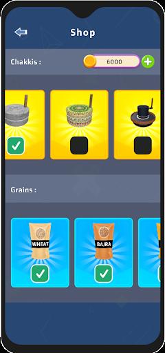 Télécharger Chakki Game APK MOD Astuce screenshots 2