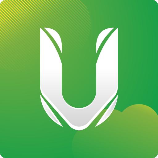 Ultra Voucher