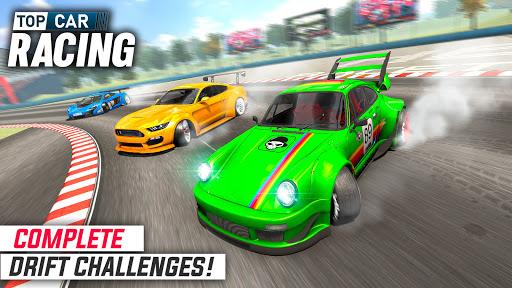 Car Racing Games - New Car Games 2020 2.0 screenshots 8