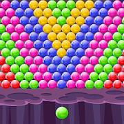 Bubble Shooter Power Pop