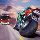 Bike Racing Free: Moto Traffic Bike Race Game 2021 Download on Windows