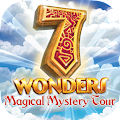 7 Wonders:Magical Mystery Tour APK