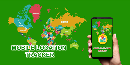Find My Device (IMEI Tracker) 1.0.11 Screenshots 2