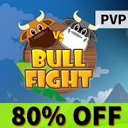Bull Fight - Multiplayer