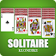 Solitaire Royal Klondike Download for PC Windows 10/8/7