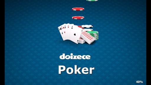 poker zngamey screenshot 1