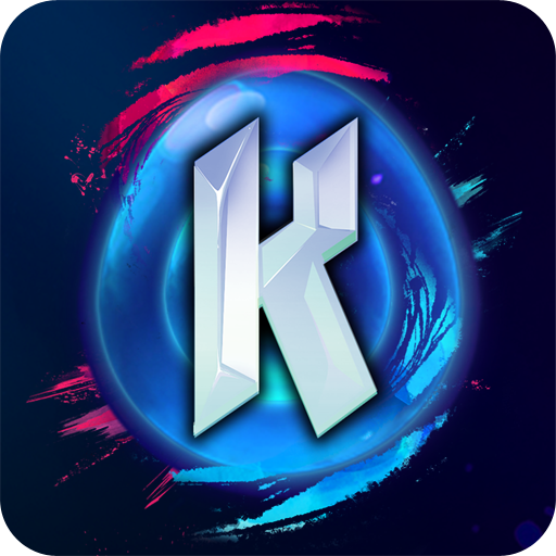KROSMAGA - The WAKFU Card Game