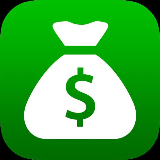 modalități de a câștiga bani ușori