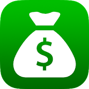 Make Money: Passive Income & Work From Home Ideas  Icon