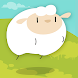 Sheep in Dream - Androidアプリ