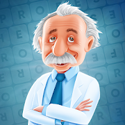 The Professor: Brain Challenge