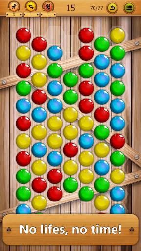 Balls Breaker HD 2.204 screenshots 11