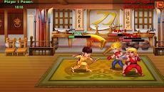 Street Fighting Man - Kung Fu Attack 5のおすすめ画像5