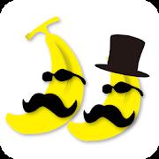 香蕉VPN(签到版)— 最快最稳的VPN  蕉个朋友吧~