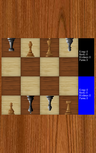 4x4 Chess 2.0.8 screenshots 6