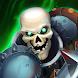 Spooky Wars - スプーキーウォーズ ‐ 城の防衛戦略ゲーム