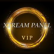 XTREAM VIP XC